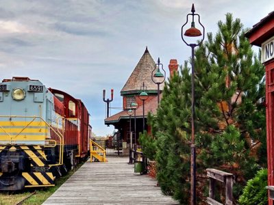 Smiths-Falls-Train-Station-Signed (2) (1)
